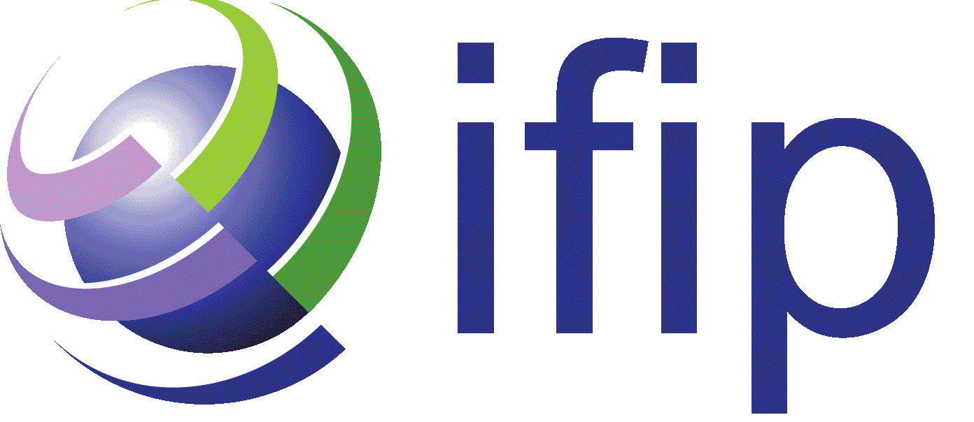 www.ifip.org/
